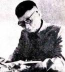 Cảm nhận của anh (chị) khi đọc văn bản Một thời đại trong thi ca của Hoài Thanh