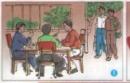 Kể chuyện: Giọng quê hương trang 78 SGK Tiếng Việt tập 1