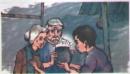 Soạn bài Hũ bạc của người cha trang 121 SGK Tiếng Việt 3 tập 1
