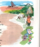 Soạn bài Bận trang 59 SGK Tiếng Việt tập 1
