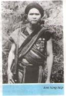 Soạn bài Người con của Tây Nguyên trang 103 SGK Tiếng Việt 3 tập 1