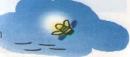 Soạn bài Anh đom đóm trang 143 SGK Tiếng Việt 3 tập 1