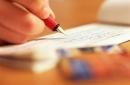 Bài số 2 - Nhân dịp năm mới, hãy viết thư cho một người thân