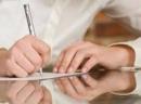 Nhân dịp năm mới, hãy viết thư cho một người thân (ông bà, cô giáo cũ, bạn cũ để thăm hỏi và chúc mừng năm mới)