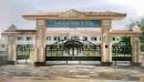 Ngôi trường mới