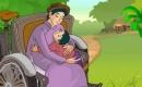 Phân tích - bình giảng bài Trong lòng mẹ (Trích hồi kí Những ngày thơ ấu — Nguyên Hồng