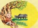 Văn học việt Nam giai đoạn đầu thế kỉ XX cho đến 1945 thể hiện rõ nét tình cảm yêu nước của dân tộc ta thời kì này. Hãy chứng minh qua các tác phẩm đã học