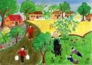 Câu 1, 2, 3 trang 13 SGK Tiếng Việt lớp 5 tập 1
