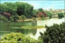Soạn bài: Nghìn năm văn hiến trang 15 SGK Tiếng Việt 5 tập 1
