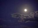 Hãy tả một đêm trăng đẹp đã để lại trong em một ấn tượng sâu sắc