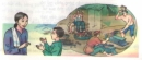 Luyện từ và câu: mở rộng vốn từ: Ước mơ trang 87 SGK Tiếng Việt 4 tập 1