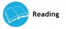 Reading - Unit 2 trang 20 Tiếng Anh 12