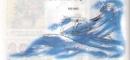 Tập làm văn: Luyện tập trao đổi ý kiến với người thân trang 109 SGK Tiếng Việt 4 tập 1