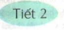 Ôn tập giữa học kì I - Tiết 2 trang 96 SGK Tiếng Việt 4 tập 1