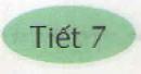 Ôn tập giữa học kì I - Tiết 7 trang 100 SGK Tiếng Việt 4 tập 1