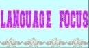 Language focus - Unit 7 trang 81 Tiếng Anh 12