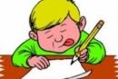 Tập làm văn: Nói, viết về một người lao động trí óc trang 38 SGK Tiếng Việt 3 tập 2