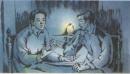 Luyện từ và câu: Câu ghép trang 8 SGK Tiếng Việt 5 tập 2