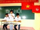 Ôn tập giữa học kì II - Tiết 5 trang 75 SGK Tiếng Việt 3 tập 2