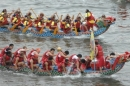 Chính tả sự tích lễ hội Chử Đồng Tử