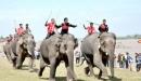 Soạn bài Hội đua voi ở Tây Nguyên trang 60 SGK Tiếng Việt 3 tập 2