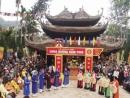 Soạn bài đi hội chùa Hương
