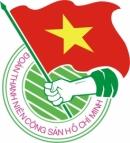 Ôn tập giữa học kì II - Tiết 3 trang 74 SGK Tiếng Việt 3 tập 2