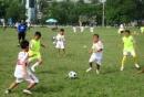 Tập làm văn kể lại một trận thi đấu thể thao