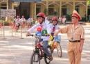 Kể chuyện được chứng kiến hoặc tham gia trang 29 SGK Tiếng Việt 5 tập 2