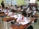 Luyện từ và câu: Nối các vế câu ghép bằng quan hệ từ trang 54 SGK Tiếng Việt 5 tập 2