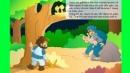 Soạn bài Người đi săn và con vượn trang 113 SGK Tiếng Việt 3 tập 2