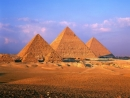 Chính tả Kim tự tháp Ai Cập