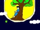Kể chuyện Sự tích chú Cuội cung trăng trang 132 SGK Tiếng Việt 3 tập 2