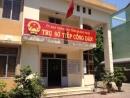 Luyện từ và câu: Mở rộng vốn từ: Công dân trang 18 SGK Tiếng Việt 5 tập 2