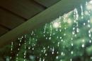 Chính tả hạt mưa