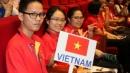 Soạn bài Ngọn lửa Ô-lim-pic trang 103 SGK Tiếng Việt 3 tập 2