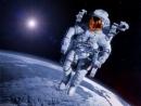 Soạn bài trên con tàu vũ trụ