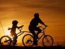 Luyện từ và câu: Mở rộng vốn từ sức khỏe