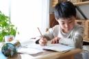 Luyện từ và câu: Câu kể Ai thế nào trang 23 SGK Tiếng Việt 4 tập 2