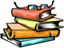 Writing - Unit 11 trang 124 Tiếng Anh 12