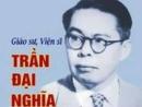 Soạn bài anh hùng lao động Trần Đại Nghĩa trang 21 SGK Tiếng Việt 4 tập 2