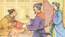 Tập làm văn: Tập viết đoạn đối thoại trang 77 SGK Tiếng Việt lớp 5 tập 2