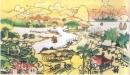 Soạn bài Đất nước trang 94 SGK Tiếng Việt 5 tập 2