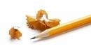 Tập làm văn: Miêu tả đồ vật
