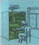Tập làm văn: Tả đồ vật ( kiểm tra viết) trang 75 SGK Tiếng Việt lớp 5 tập 2
