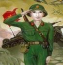 Kể chuyện được chứng kiến hoặc tham gia trang 89 SGK Tiếng Việt 4 tập 2