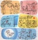 Kể chuyện Lớp trưởng của tôi trang 112 SGK Tiếng Việt 5 tập 2