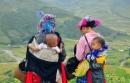 Soạn bài khúc hát ru những em bé lớn trên lưng mẹ- Nguyễn Khoa Điềm