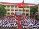 Tập làm văn: Luyện tập tóm tắt tin tức trang 72 SGK Tiếng Việt 4 tập 2