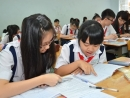 Luyện từ và câu: Ôn tập về dấu câu (Dấu phẩy) trang 110 SGK Tiếng Việt 5 tập 2
